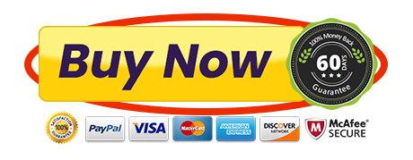Buy Now_Secure checkout cards_red marked